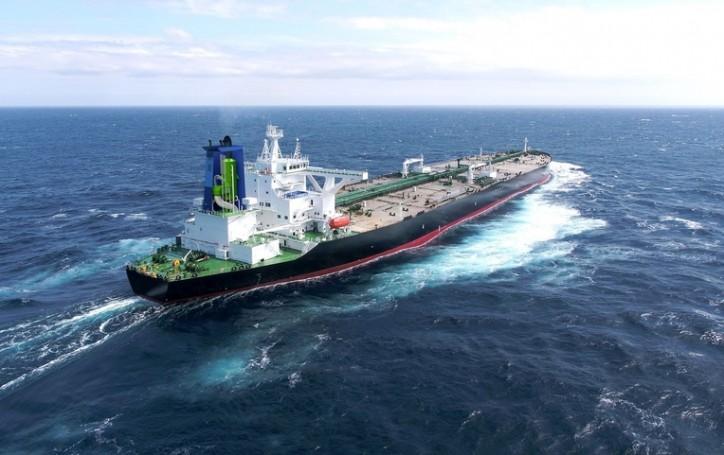 Bilfinger expanding in international maritime scrubber market