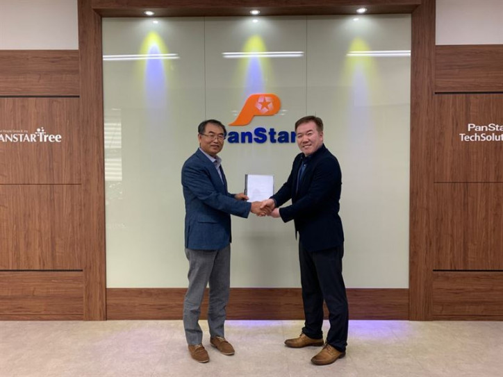 Wärtsilä Aquarius UV Ballast Water Management System chosen for retrofitting to four Korean vessels
