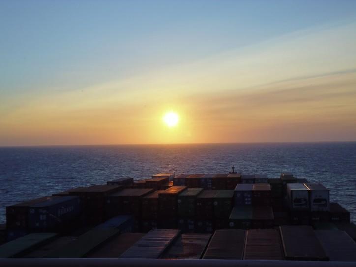 Inmarsat C Celebrates 25 Years Saving Lives at Sea