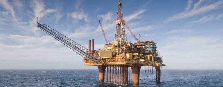 New Offshore Decommissioning Project for Heerema Marine Contractors