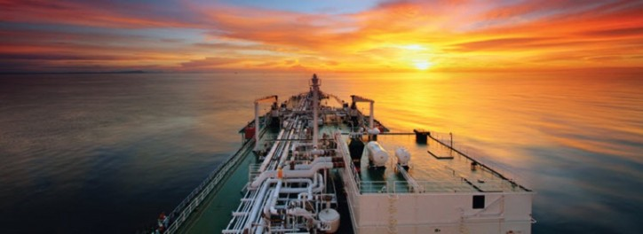 Annova LNG Receives Positive FERC Final Environmental Impact Statement