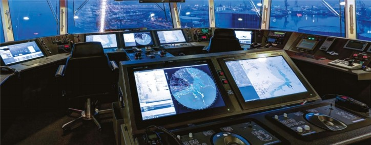 Wärtsilä to provide comprehensive optimised maintenance for Virgin Voyages