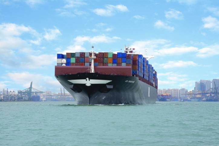 APL expands coverage in the Trans-Atlantic with new North Atlantic Service