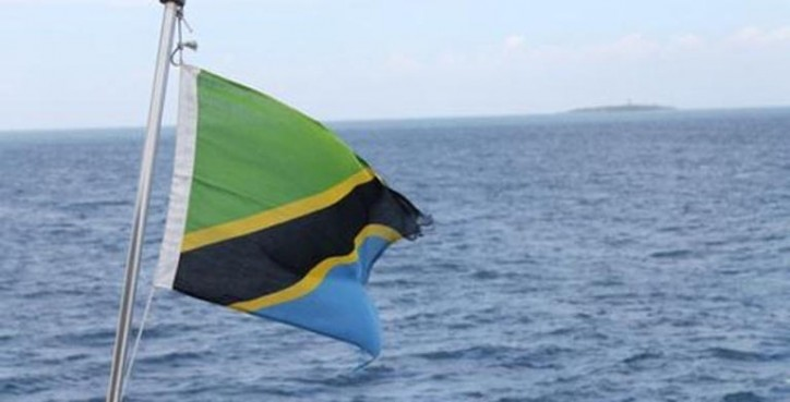 "Tanzania suspends temporarily the registration of foreign-owned ships to combat being a ""Flag of Convenience"" register"