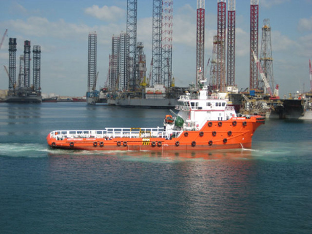 ATLANTIC NAVIGATION Secures US$236 Mln Long Term Charters For 10 Vessels With A Middle Eastern National Oil Company