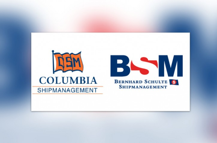 Leading ship managers form global joint procurement business to enhance value for principals