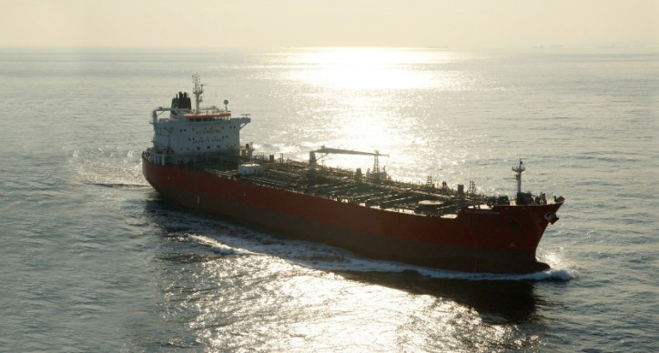 Scorpio Tankers Inc. Announces a Commitment for a New Loan Facility
