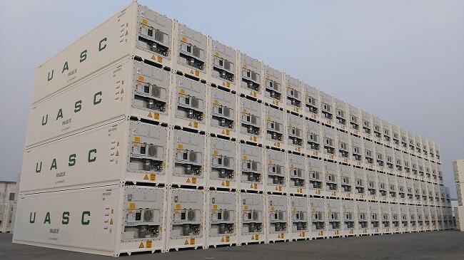 /ports/CHARLESTON-USA-3410