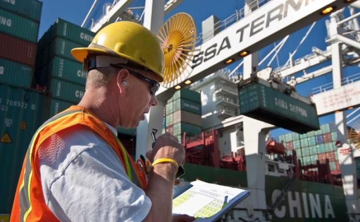 NWSA releases marine cargo economic impact report
