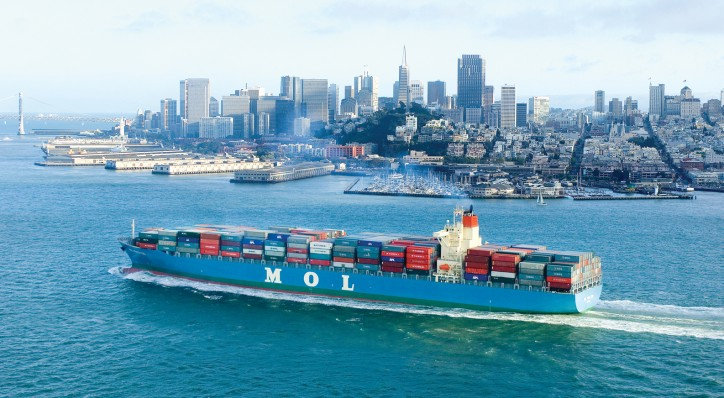 MOL to Launch Biannual Vessel Safety Campaign