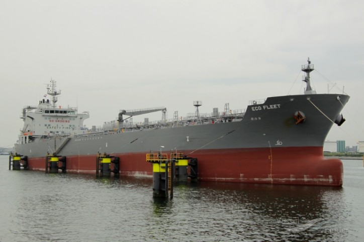 TOP Ships Inc. Announces New 3 Year Time Charter With Clearlake