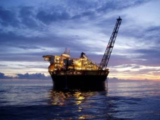 Successful Drilling Campaigns Raise Production Of Two North Sea Fields