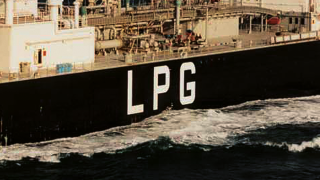 Astomos purchases first ever carbon-neutral LPG from Shell