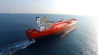 MISC Secures Long-Term Charter Contracts With Brazil Shipping I Limited