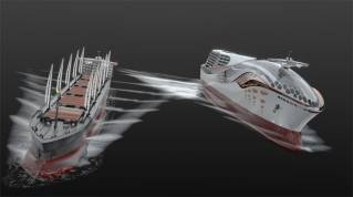 Wärtsilä participating in EU-funded project to decarbonise long-distance shipping