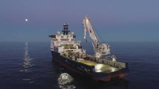 TechnipFMC to Acquire Remaining Shares of Joint Venture TIOS