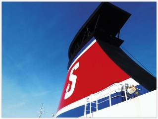 Stena Line to furlough 600 employees and make 150 redundant in UK and the Republic of Ireland due to COVID-19