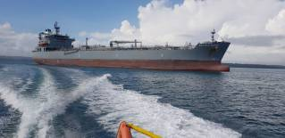TOP Ships Inc. Announces Agreements to Sell Two Product Tankers
