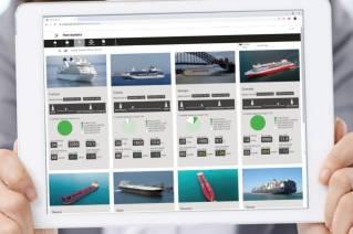 Lean Marine and Yara Marine Technologies become one