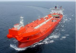 KNOT Concludes Long-term Charter Contract with PetroChina for Shuttle Tanker