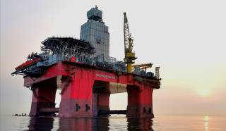 Neptune Energy commences final well campaign on Duva