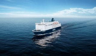 DFDS' European logistics network expanded with Finnish company