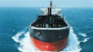 Port of Rotterdam with partners sign an agreement to a joint study for commercial-scale hydrogen imports