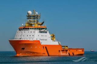 Solstad Offshore announces contract awards in Australia