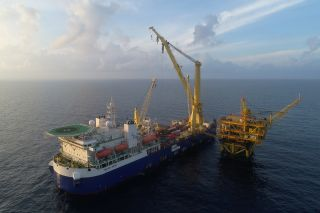 Sapura Energy secures RM1.3b new wins