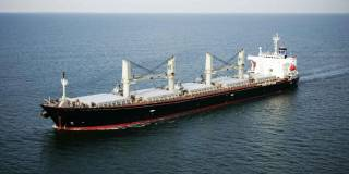Genco Shipping to Sell 10 Handysize Bulkers