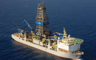 Noble Corporation plc Announces Contract Extension In Guyana