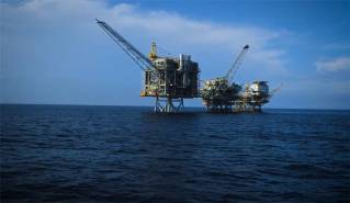 Chevron Announces First Gas From the Alen Gas Monetization Project in Equatorial Guinea