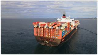 APL England - Clean-up Operations in New South Wales