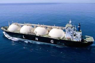 Stabilis Solutions and the Galveston Wharves Partner to Offer LNG Fueling Services for Marine Vessels
