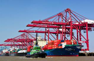 APM Terminals Mumbai Seeks to Improve Efficiency and Customer Experience with Implementation of Navis N4