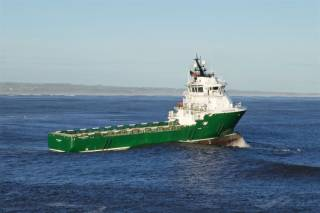 Axxis Geo Solutions awarded LoI to commence an OBN survey in North Sea