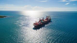 Swire Shipping to offer a fixed-day fortnightly service connecting North Asia with Papua New Guinea and Australia