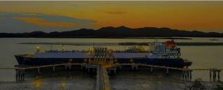 GTT receives an order from Hyundai Samho Heavy Industries for the tank design of a new LNG carrier