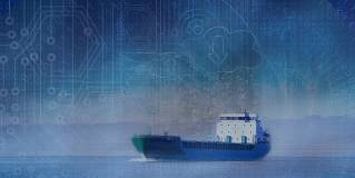 GTT Pursues Its Development In Digital With The Acquisition of Icelandic Company Marorka, An Expert In Smart Shipping
