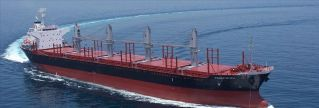 ABS and Arista Launch Smart Shipping Journey