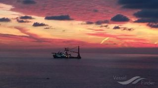 Saipem signs new subsea contract in Guyana