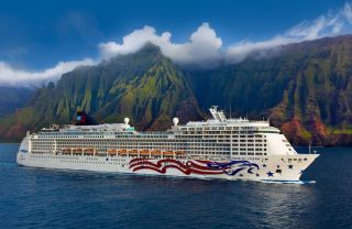 Hawaiian Cruises You Will Never Forget