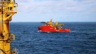 Edda Wind orders two additional vessels and prepares for IPO
