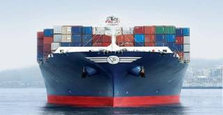 Danaos Corporation Announces New Charters for 10 Vessels; Increases Contracted Backlog by 21.5% to Over $2 Billion