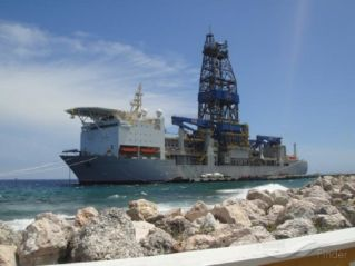 Noble secures more work for two offshore rigs