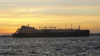 Yamal LNG Shipped First LNG Cargo to Bangladesh