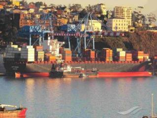 Performance Shipping Announces the Sale of a Post-Panamax Container Vessel, the mv Rotterdam