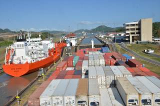 Panama Canal Provides Additional Time for Implementation of Transit Reservation Fees Adjustments