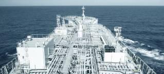 Top Ships Inc. Announces Delivery of Suezmax MT Eco Malibu