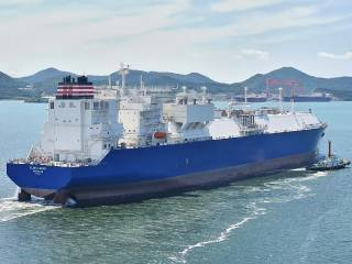 NYK to Make Gazocean a Wholly Owned Subsidiary